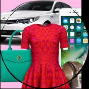 Подать частное объявление в благовещенске частные объявления о продаже б/у авто ваз 2110 с фото